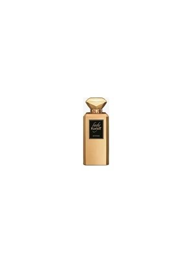 Korloff Lady Intense Edp 88 Ml Kadın Parfüm Renksiz